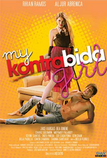watch filipino bold movies pinoy tagalog My Kontrabida Girl