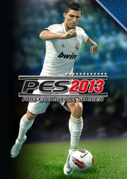 PESEdit 2013 Patch 4.0
