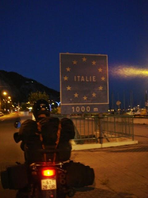 Itália 2014