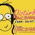 #368 Distúrbio MCs Web - 22.07.2014