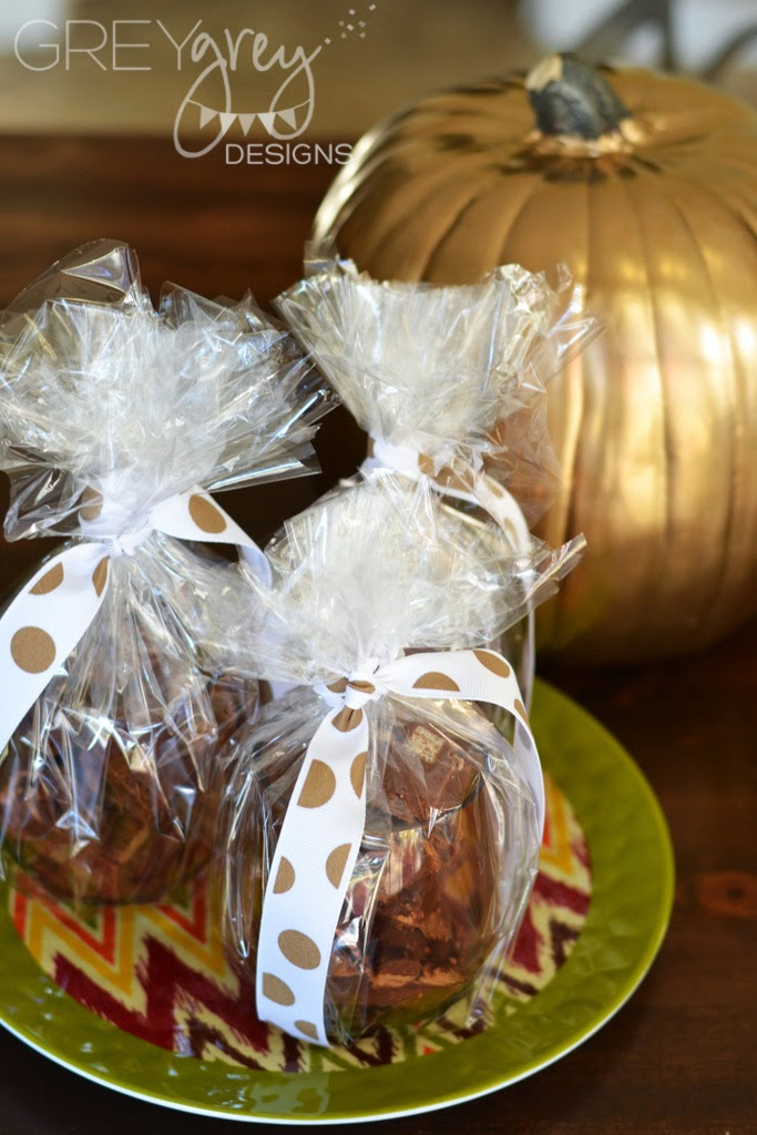 #feastforall #thanksgiving #fudge #nestle #chocolatechips #evaporatedmilk #shop