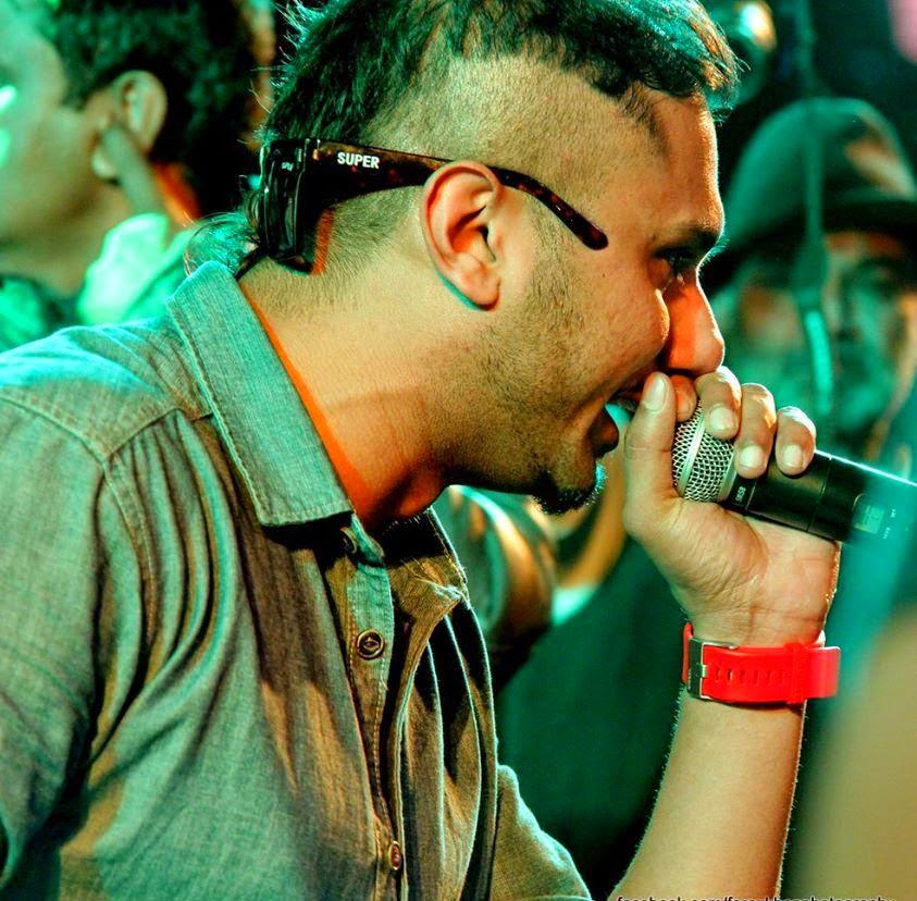 Hairstyle Yo Yo : Yo Yo Honey Singh Latest Fashion, Haircuts and Hairstyles Look
