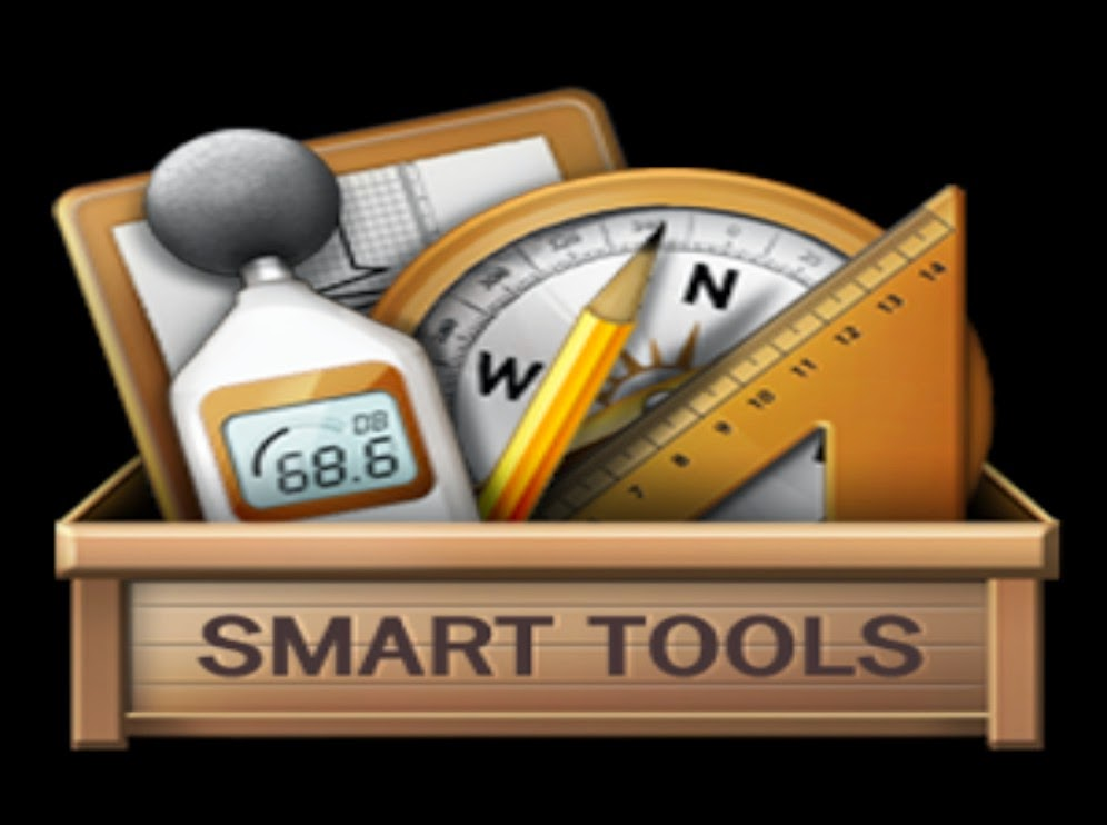 Smart tools v1.5.7 paid apk