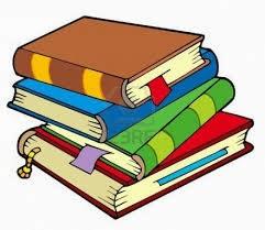 Chistes de hijos, padre, hijo, libros, colegio, cuidado, nuevos, tocar.