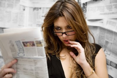 10 Jurusan Paling Berguna Saat Cari Kerja [ www.BlogApaAja.com ]