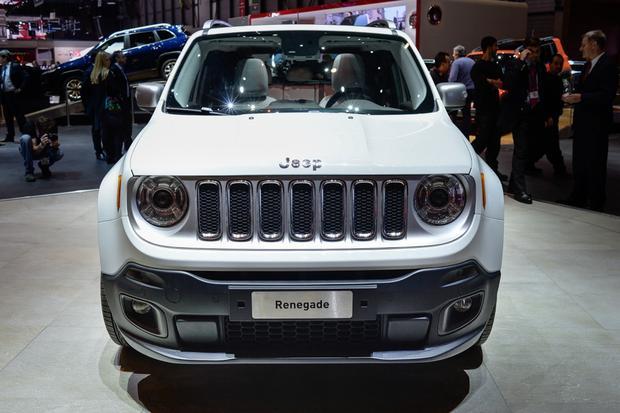 http://www.blogdofelipeandrade.com.br/2015/06/economia-vendas-do-jeep-renegade.html