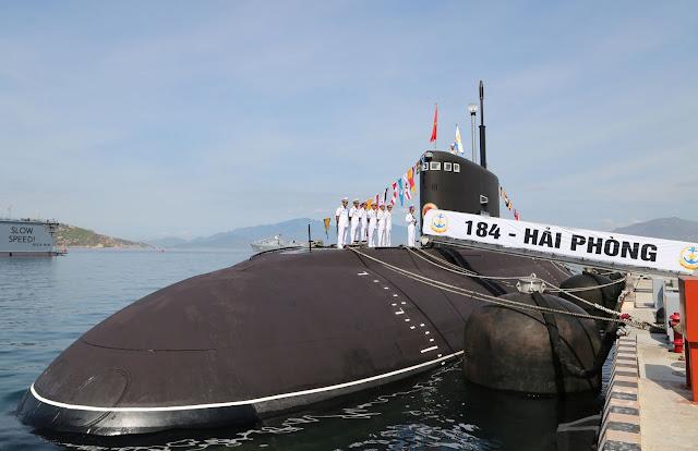 Hai Pong (S 184)