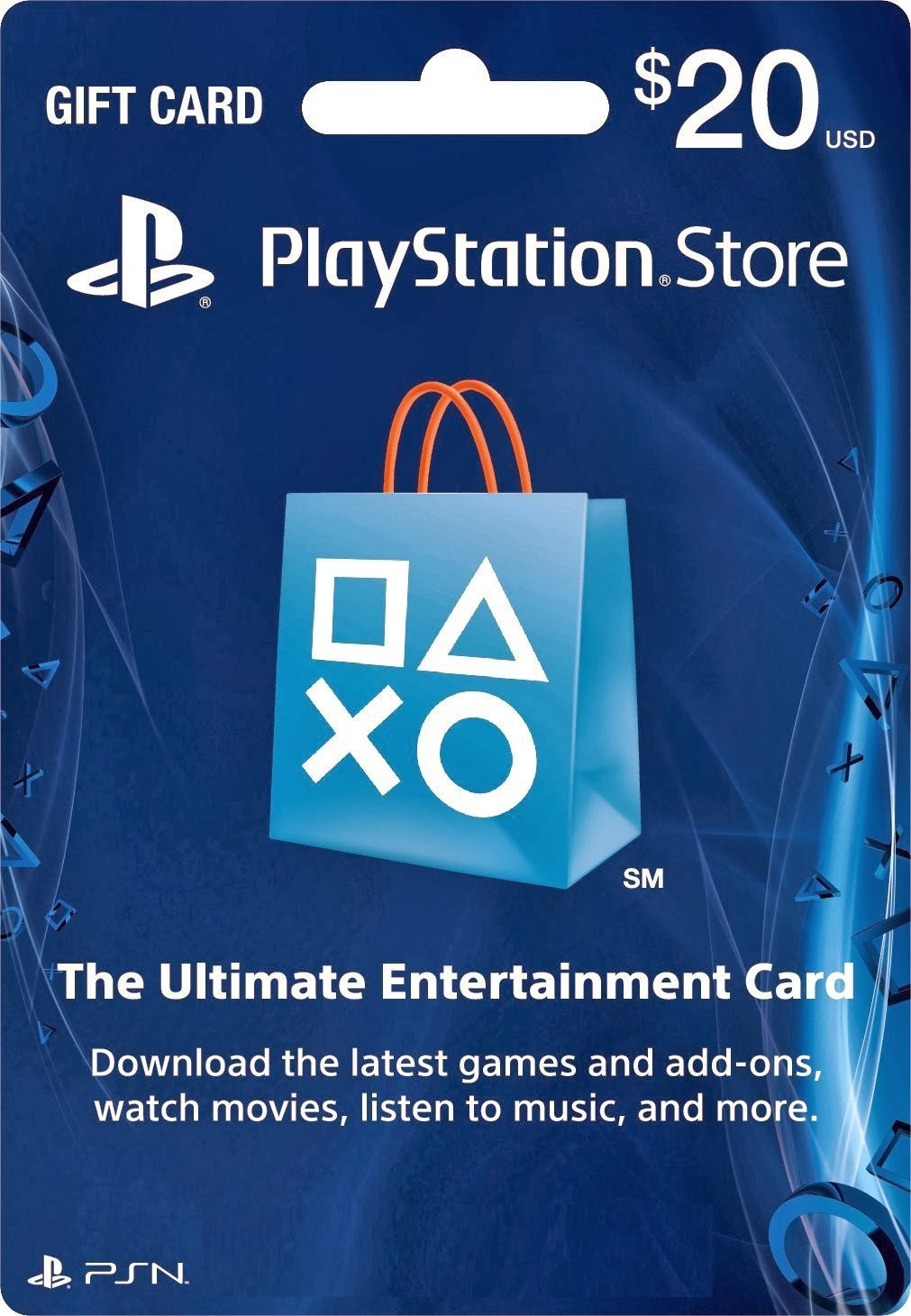 Card Games For Ps4 : Playstation store gift card ps vita