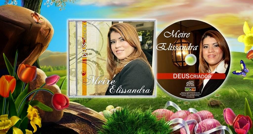 Meire Elissandra
