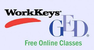 The Berkeley County Library System Sc Free Workkeys Ged Classes