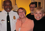 ATLGal with Chief Turner