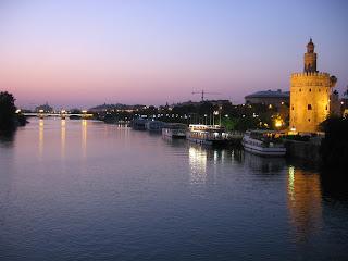 Destinos-Imserso-Sevilla-Mayores-vacaciones