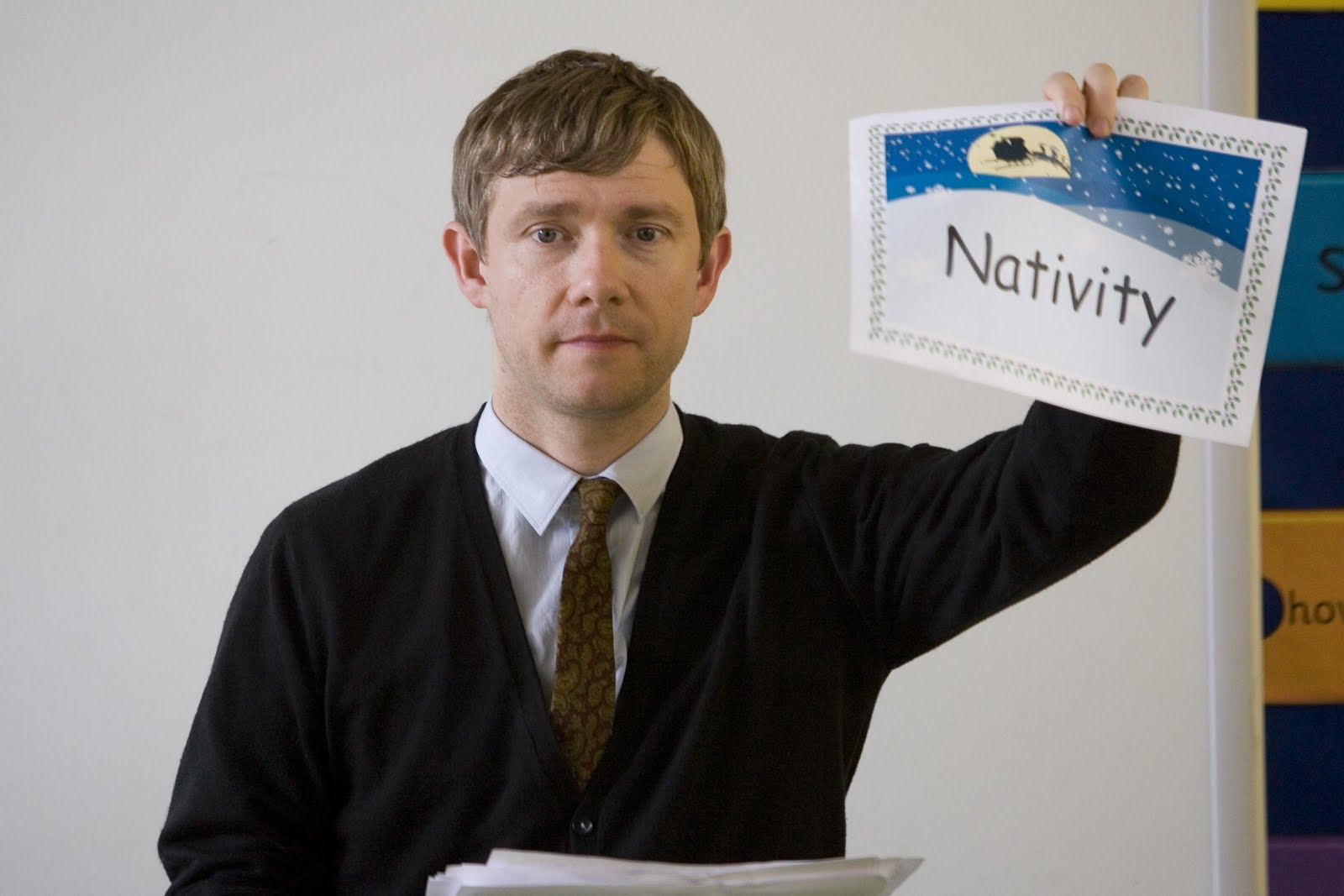 http://3.bp.blogspot.com/-Sn_t7VhWBqM/Tt_NlVl0VXI/AAAAAAAABP8/sVOu3wOGDGo/s1600/Nativity_3%2B%25282%2529.JPG