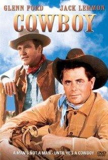 western-filmler.blogspot.com