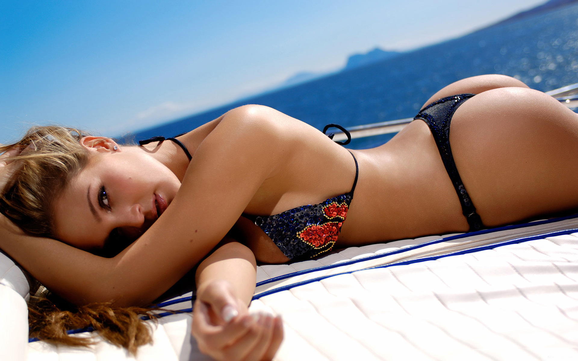 Only Babes Wallpaper Page 11 | Hot Bikin Wallpapers, Sexy