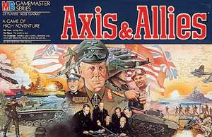 Axis and Allies Free Download Pc game ,Axis and Allies Free Download Pc game ,Axis and Allies Free Download Pc game ,Axis and Allies Free Download Pc game
