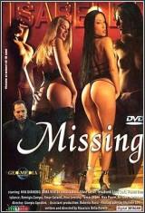 Ver Desaparecida (2005) Gratis Online