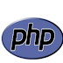 Como saber que versión de PHP tengo instalado en Linux ?