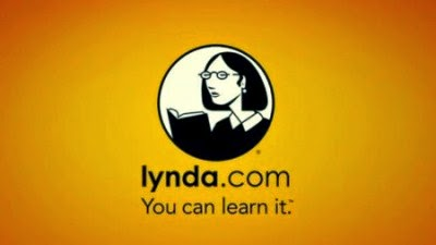 Lynda WordPress (collection of 40 courses) (2010-2014)