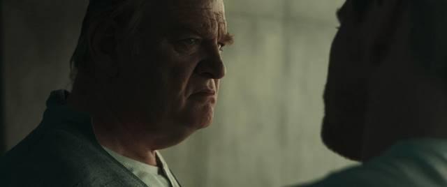 Screenshots Assassin's Creed (2016) BluRay 1080p Full HD Free Movie Download stitchingbelle.com