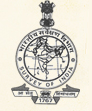 Survey of India Recruitment, Sarkari Naukri