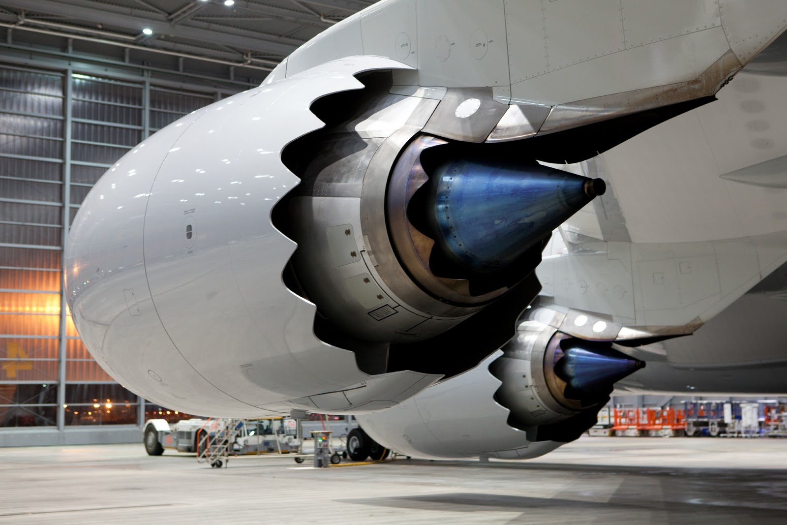 Pic new posts wallpaper 747 - Jet engine wallpaper ...