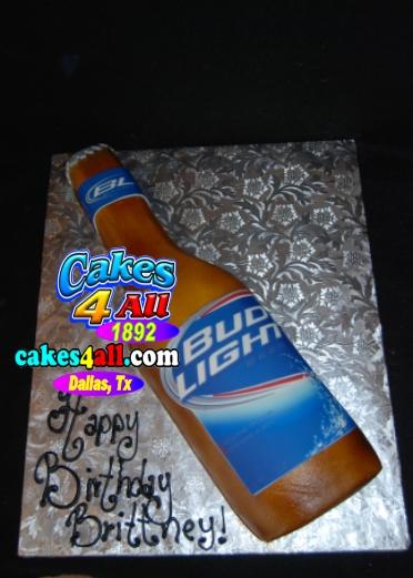 S P Cake Call Center