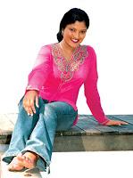 Pabaoda Sandeepani