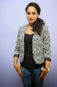Pooja Ramachandran photo shoot-thumbnail-16