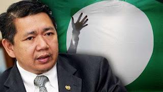 Biarlah rakyat menilai keputusan Pas tidak sertai PR 2.0 – Salahuddin