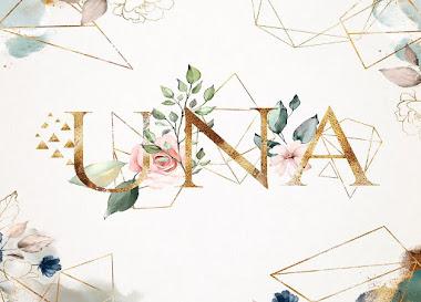 UNA Store