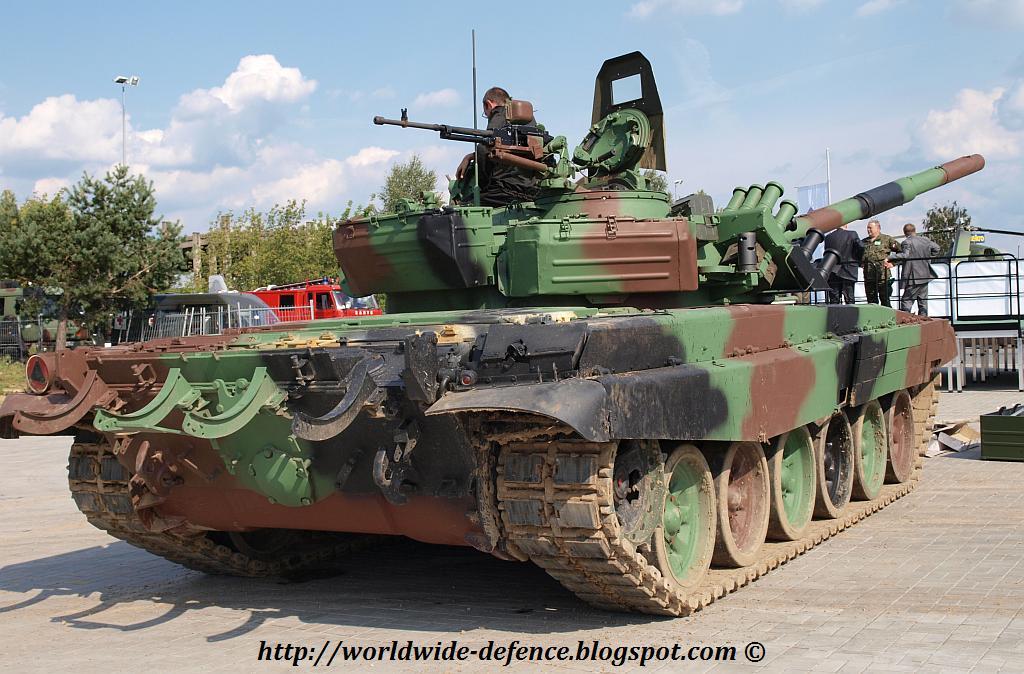 http://3.bp.blogspot.com/-Snj4WvsrYrY/TfInkGyhOLI/AAAAAAAABA4/gzvToMnt7dk/s1600/pt-91_mbt_main_battle_tank_poland_polish_armed_forces_08.jpg