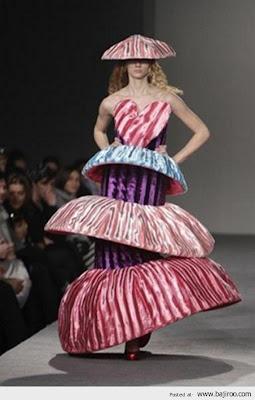 weird-fashion-strange-girls-style-ملابس واكسسوارات يكره الرجال ارتداء النساء لها