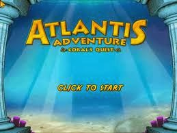 Atlantis Adventure Cheats Unlimited Moves and Match hack