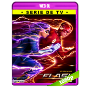 The Flash (S05E05) WEB-DL 1080p Audio Dual Latino-Ingles