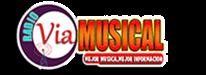 Radio ViaMusical - Peru