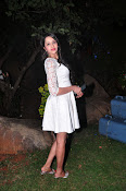 actress kshetra glam pics-thumbnail-7