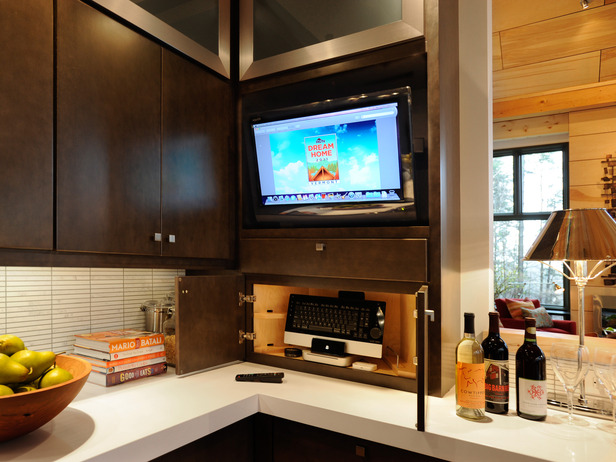 Kitchen TV Ideas | 616 x 462 · 104 kB · jpeg | 616 x 462 · 104 kB · jpeg