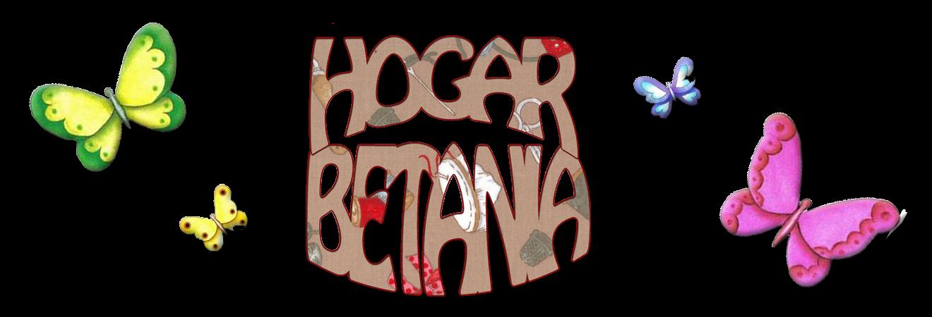 Hogar Betania