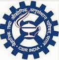 CIMFR Recruitment 2015