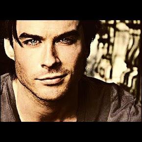 Damon seu lindo