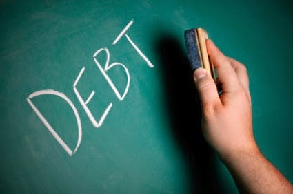 Debt Consolidation: The Best Tips, Tricks, Hints And Strategies