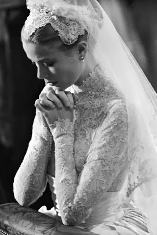 """grace kelly"""