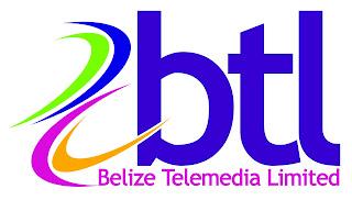 BTL Belize