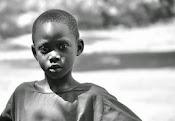 Dag 288: Elimineert Onderwijs werkelijk Armoede?