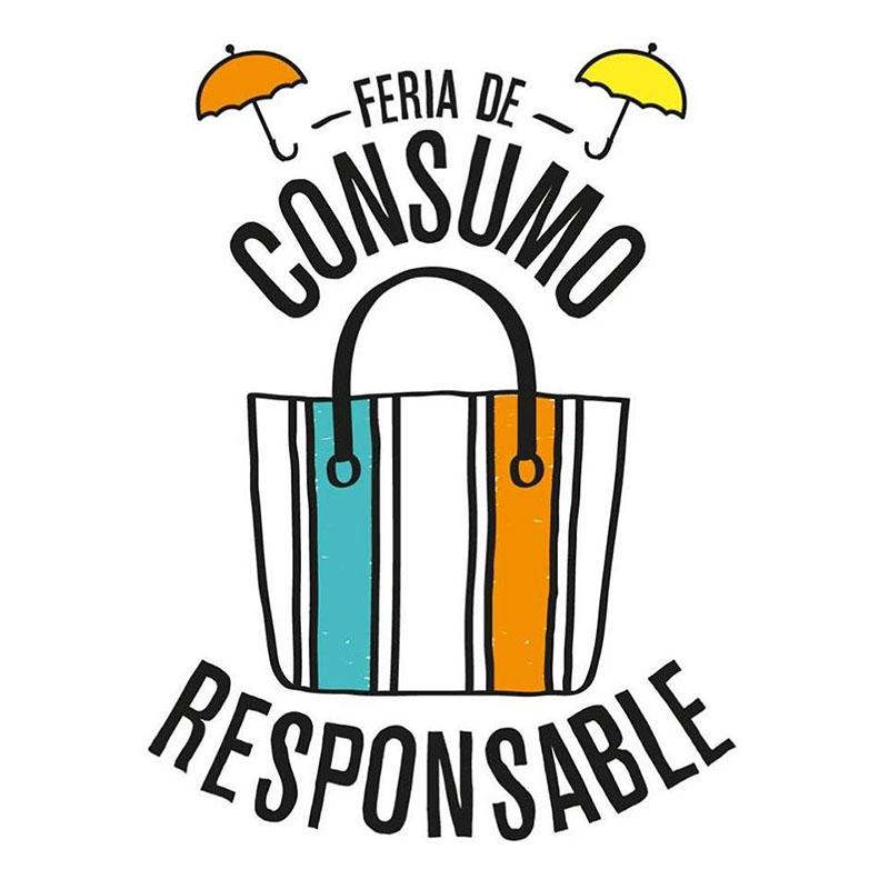 Feria Consumo Responsable