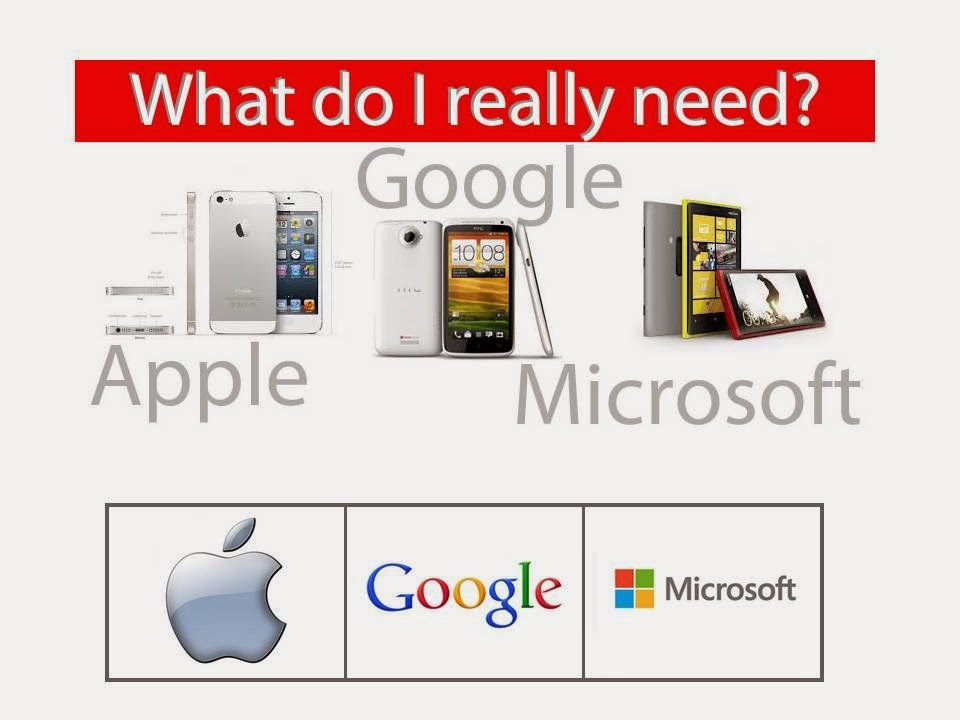 case study googly apple microsoft struggle for your internet experience case study The three internet titans (google, microsoft and apple) are in an epic struggle to dominate your internet experience, and caught in the crossfire are search, music, book, videos, and other mediathe business models of the three firms are very different.