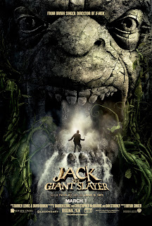 Jack_the_Giant Slayer_Movie_Download