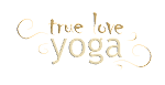 True Love Yoga - Copacabana