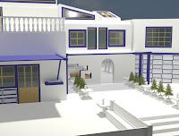3d House Design5